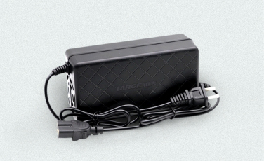 12.6V 7A Lithium Battery Charger