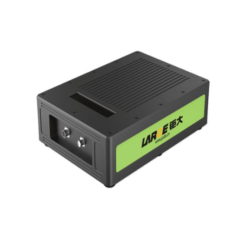 Низкотемпературная литий-ионная батарея 26650