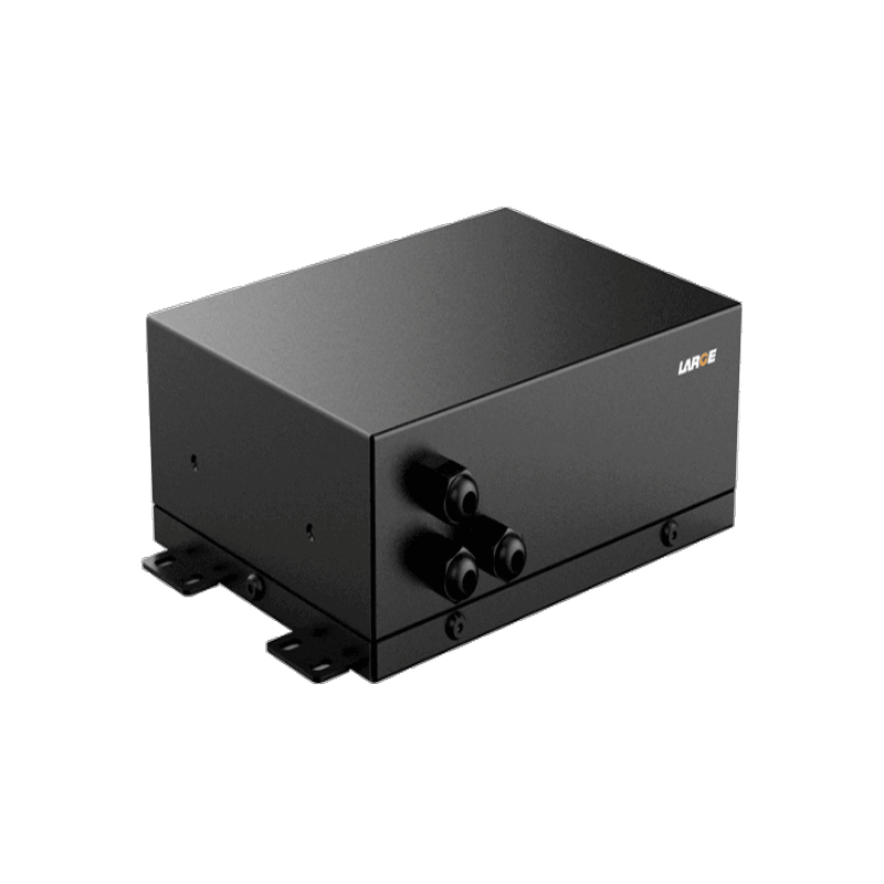 26650 Литий-ионный аккумулятор Power