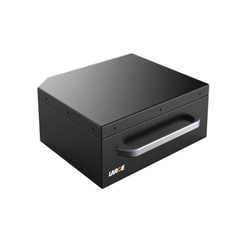 26650 LiFePO4 аккумулятор